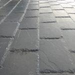 Brazilian Slate Tile Roofing Sheets In Fibreglass