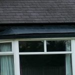 Grp Slate Tile Bay Windows