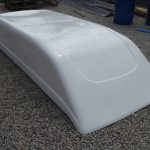 Grp Swb T4 High Top Roof