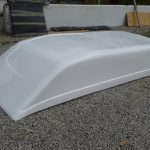 High Top Roof Swb T4