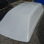 New Shapes Grp Swb T4 Roof