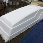 T25 Grp High Top Roof
