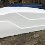 T25 high top roof