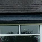 Spanish Slate Tile Bay Windows In Grp